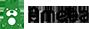 ameba-logo_29